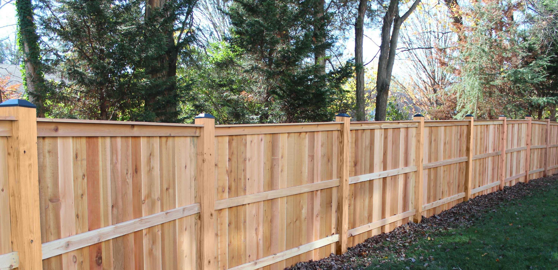 bg-fence-1